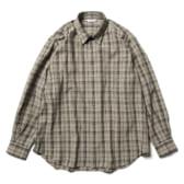 FUJITO-BS-Shirt-Pattern-Check-168x168