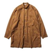 FUJITO-Shirt-Coat-Nut-Brown-168x168