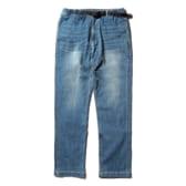 GRAMICCI-DENIM-NN-PANTS-JUST-CUT-Medium-Used-168x168