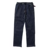 GRAMICCI-DENIM-NN-PANTS-JUST-CUT-One-Wash-168x168