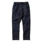 GRAMICCI-DENIM-NN-PANTS-TIGHT-FIT-One-Wash-168x168