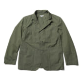 ENGINEERED-GARMENTS-Bedford-Jacket-Cotton-Ripstop-Olive-168x168