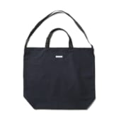 ENGINEERED-GARMENTS-Carry-All-Tote-Cotton-Ripstop-Dk.Navy_-168x168