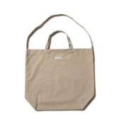 ENGINEERED-GARMENTS-Carry-All-Tote-Cotton-Ripstop-Khaki-168x168