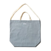 ENGINEERED-GARMENTS-Carry-All-Tote-Upcycled-Denim-Blue-168x168