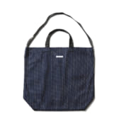 ENGINEERED-GARMENTS-Carry-All-Tote-Wabash-St.-Indigo-168x168