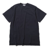 ENGINEERED-GARMENTS-EG-Workaday-Crossover-Neck-Pocket-Tee-Solid-Navy-168x168