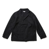 ENGINEERED-GARMENTS-Loiter-Jacket-High-Count-Twill-Black-168x168