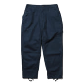 ENGINEERED-GARMENTS-Painter-Pant-6.5oz-Flat-Twill-Navy-168x168