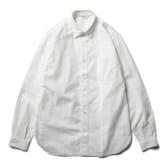 FUJITO-B.D-Shirt-White-168x168