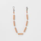 Hender-Scheme-block-wallet-chain-Natural-168x168