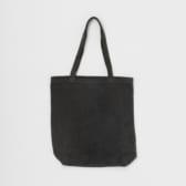 Hender-Scheme-pig-bag-M-Dark-Gray-168x168