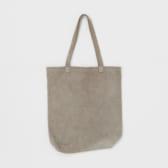 Hender-Scheme-pig-bag-M-Light-Gray-168x168