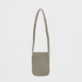 Hender-Scheme-pig-shoulder-small-Light-Gray-168x168