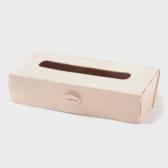 Hender-Scheme-tissue-box-case-Natural-168x168