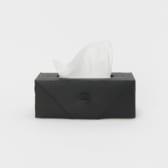 Hender-Scheme-tissue-box-case-for-cerebrity-Black-168x168