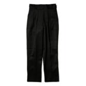 NEAT-Cotton-Pique-Beltless-Black-168x168