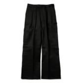 NEAT-Cotton-Pique-Wide-Black-168x168
