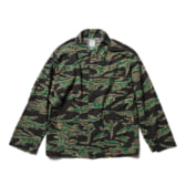 South2-West8-Hunting-Shirt-Printed-Flannel-Camouflage-Tiger-Camo-168x168