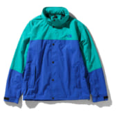 THE-NORTH-FACE-Hydrena-Wind-Jacket-TB-TNFブルー×ジェイデングリーン-168x168