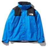 THE-NORTH-FACE-Mountain-Raintex-Jacket-CB-クリアレイクブルー-168x168