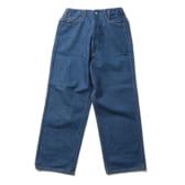 WESTOVERALLS-5-POCKET-DENIM-TROUSERS-803W-One-Wash-168x168