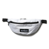 WILDTHINGS-X-PAC-WAIST-BAG-White-168x168