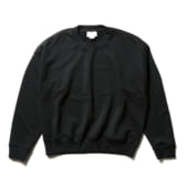 YOKE-OVERSIZED-PIPING-SWEAT-Black-168x168