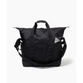 and-wander-X-Pac-45L-tote-bag-Black-168x168