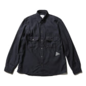 and-wander-dry-linen-shirt-M-Navy-168x168