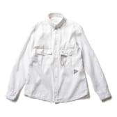 and-wander-dry-linen-shirt-M-White-168x168