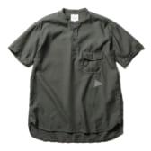 and-wander-dry-linen-short-sleeve-shirt-M-Khaki-168x168