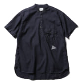 and-wander-dry-linen-short-sleeve-shirt-M-Navy-168x168