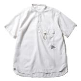 and-wander-dry-linen-short-sleeve-shirt-M-White-168x168