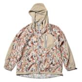 and-wander-printed-vent-hoodie-Beige-168x168