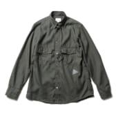 and-wander-dry-linen-shirt-M-Khaki-168x168