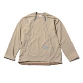 and-wander-trek-pullover-Beige-168x168