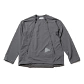and-wander-trek-pullover-Gray-168x168