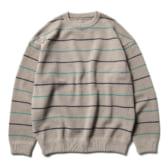 crepuscule-border-moss-stitch-LS-sweat-Gray-168x168