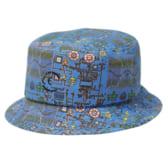 C.E-CAV-EMPT-MODULE-BUCKET-HAT-Blue-168x168