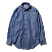 ENGINEERED-GARMENTS-EG-Workaday-BD-Shirt-Twil-Chambray-Dk.-Blue-168x168