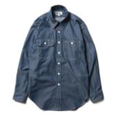 ENGINEERED-GARMENTS-EG-Workaday-Utility-Shirt-Lt.Weight-Denim-Navy-168x168