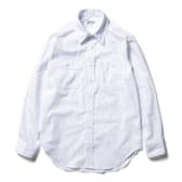 ENGINEERED-GARMENTS-EG-Workaday-Utility-Shirt-Micro-Polka-Dot-Broadcloth-WhiteBlue-168x168