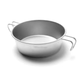 MOUNTAIN-RESEARCH-Anarcho-Cups-003-Anarcho-Bowl-Steel-Gray-168x168