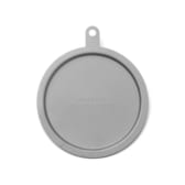 MOUNTAIN-RESEARCH-Anarcho-Cups-006-Anarcho-Cap-Steel-Gray-168x168