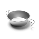 MOUNTAIN-RESEARCH-Anarcho-Cups-015-Anarcho-Solo-Steel-Gray-168x168