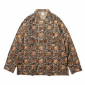 South2-West8-Smokey-Shirt-Printed-Flannel-Paisley-Black-168x168