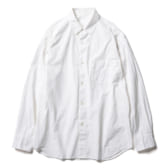 URU-STANDARD-LS-SHIRTS-COTTON-SILK-WEATHER-White-168x168