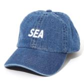 WIND-AND-SEA-SEA-DENIM-CAP-Indigo-168x168