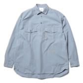 and-wander-CORDURA-typewriter-long-sleeve-over-shirt-L.Blue_-168x168